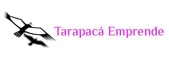 Tarapacá Emprende
